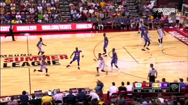Watch and share Los Angeles Lakers GIFs and Philadelphia 76ers GIFs on Gfycat