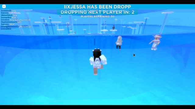 Watch and share Robloxapp-20210127-1001555 GIFs on Gfycat