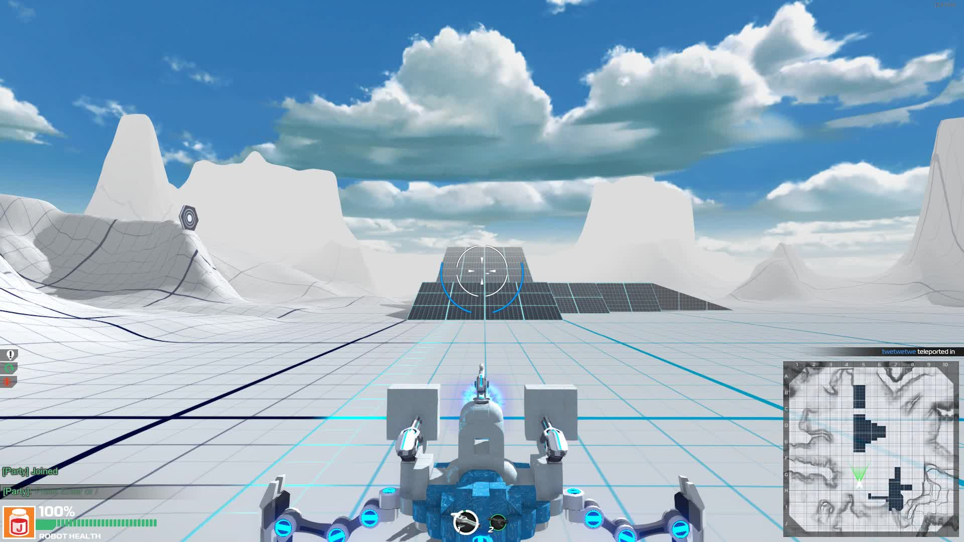 Robocraft 10.22.2017 - 00.46.16.06.DVR.mp4 GIFs