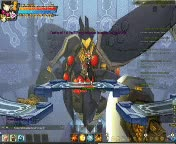 Watch and share Elsword GIFs and Online GIFs on Gfycat