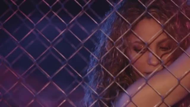Watch and share Clandestino GIFs and Shakira GIFs on Gfycat