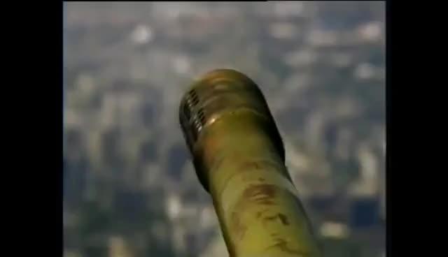 Watch and share Срби Сарајево-Романија 1992. GIFs on Gfycat