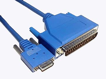 Watch and share CISCO CABLE, SMART SERIAL CABLE, ROUTER CABLE, MODEM CABLE, NETWORK CABLE, BUFFER GIFs on Gfycat