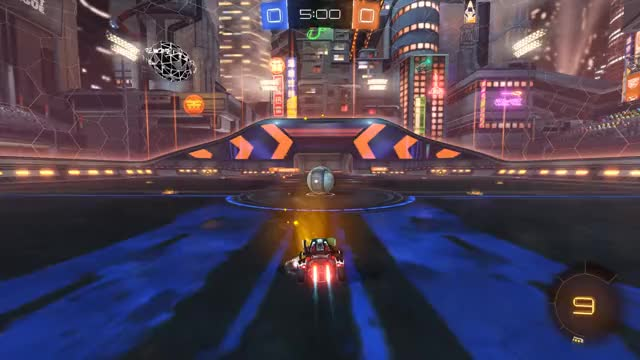 Watch ⏱️ Assist 1: DennY. GIF by Gif Your Game (@gifyourgame) on Gfycat. Discover more Assist, DennY., Gif Your Game, GifYourGame, Rocket League, RocketLeague GIFs on Gfycat
