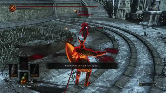 Watch and share Cursed Carnage0 GIFs and Xbox Dvr GIFs by Gamer DVR on Gfycat