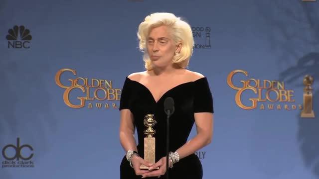 Watch and share Lady Gaga Buscemi GIFs by bird AKA villainguy on Gfycat