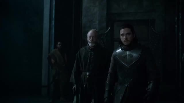 Watch this aegon targaryen GIF on Gfycat. Discover more aegon targaryen, celebs, entertainment, game of thrones, jon snow, kit harington, kristina r GIFs on Gfycat