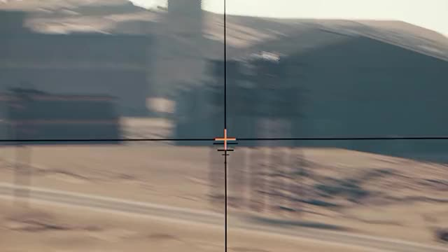 Watch ufo GIF by @vip229084 on Gfycat. Discover more related GIFs on Gfycat