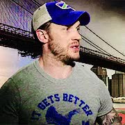 Watch this tom hardy GIF on Gfycat. Discover more 1k, my gifs, tom hardy, tomhardyedit GIFs on Gfycat