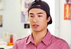 Watch jordan rodrigues GIF on Gfycat. Discover more related GIFs on Gfycat
