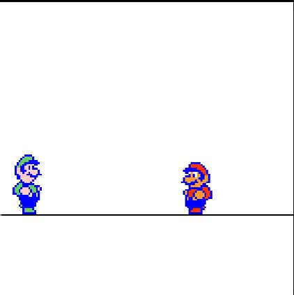 Watch and share Mario And Luigi GIFs on Gfycat