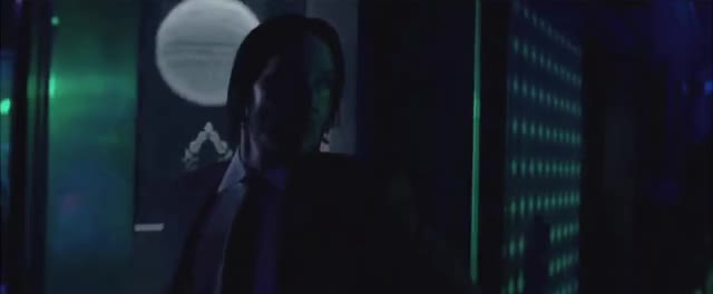 Watch and share John Wick GIFs by Media Paradise 📺 on Gfycat