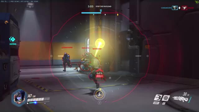 Watch Widowmaker GIF on Gfycat. Discover more overwatch, widowmaker GIFs on Gfycat