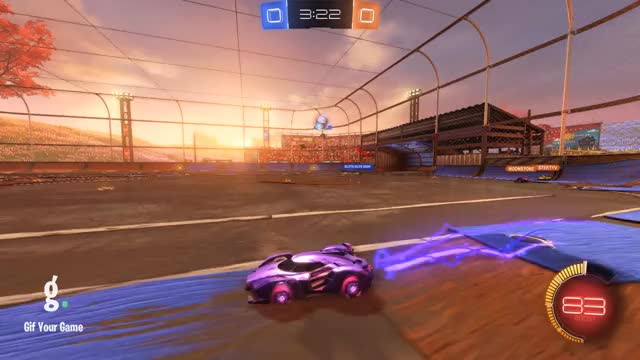 Watch Assist 1: Marsh(2) GIF by Gif Your Game (@gifyourgame) on Gfycat. Discover more Assist, Gif Your Game, GifYourGame, Marsh(2), Rocket League, RocketLeague GIFs on Gfycat