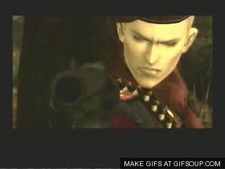 Watch and share Mgs GIFs on Gfycat