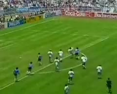Watch and share Football GIFs and Maradona GIFs on Gfycat