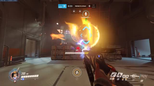 Watch hypno squirrel GIF by @mtgibbs on Gfycat. Discover more mercy, overwatch GIFs on Gfycat