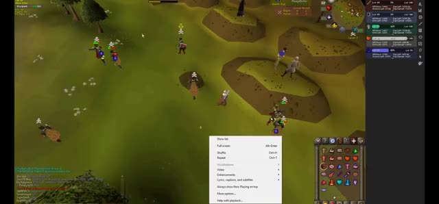 Watch Remember to always protect item (reddit) GIF on Gfycat. Discover more 2007scape GIFs on Gfycat