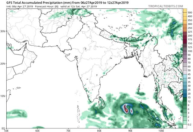 Watch gfs apcpn india fh6-204 GIF by The Watchers (@thewatchers) on Gfycat. Discover more related GIFs on Gfycat