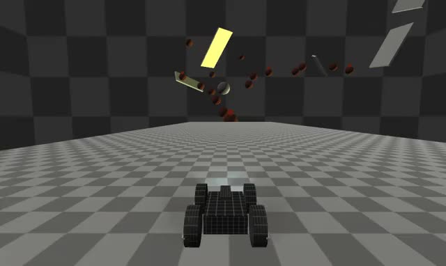 Watch and share Gravbuggy GIFs and Gamedev GIFs by drumsmasher17 on Gfycat