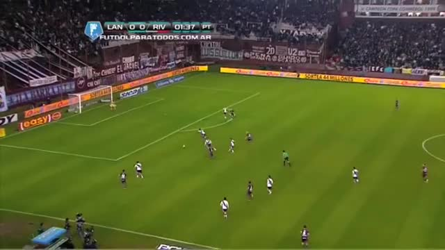 Watch and share Torneo Inicial 2013 GIFs and Futbol Para Todos GIFs on Gfycat