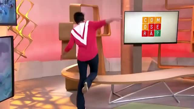 Watch RIP brazilian tv host GIF on Gfycat. Discover more related GIFs on Gfycat