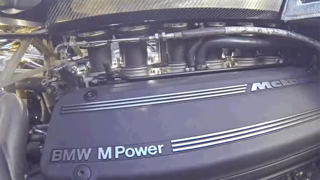 Watch mclaren GIF on Gfycat. Discover more related GIFs on Gfycat