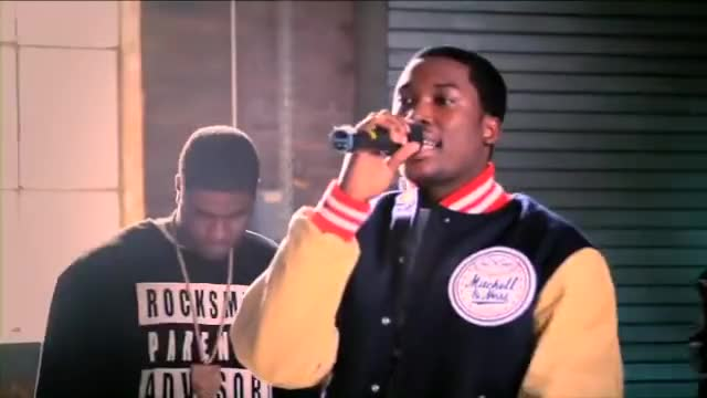 Watch and share Fred The Godson GIFs and Xxl Freshmen GIFs by padreschargers7 on Gfycat