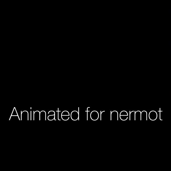 Watch and share Nermot Text Animation GIFs on Gfycat