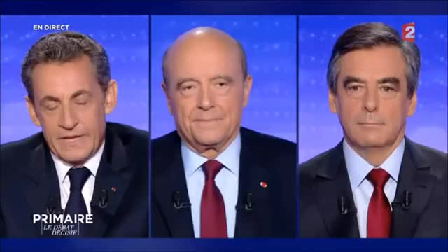Watch and share Nicolas Sarkozy GIFs and Financement GIFs on Gfycat
