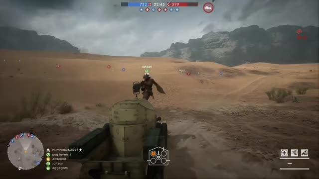 Watch hmm GIF by Gamer DVR (@xboxdvr) on Gfycat. Discover more AltBenoit, Battlefield1, xbox, xbox dvr, xbox one GIFs on Gfycat