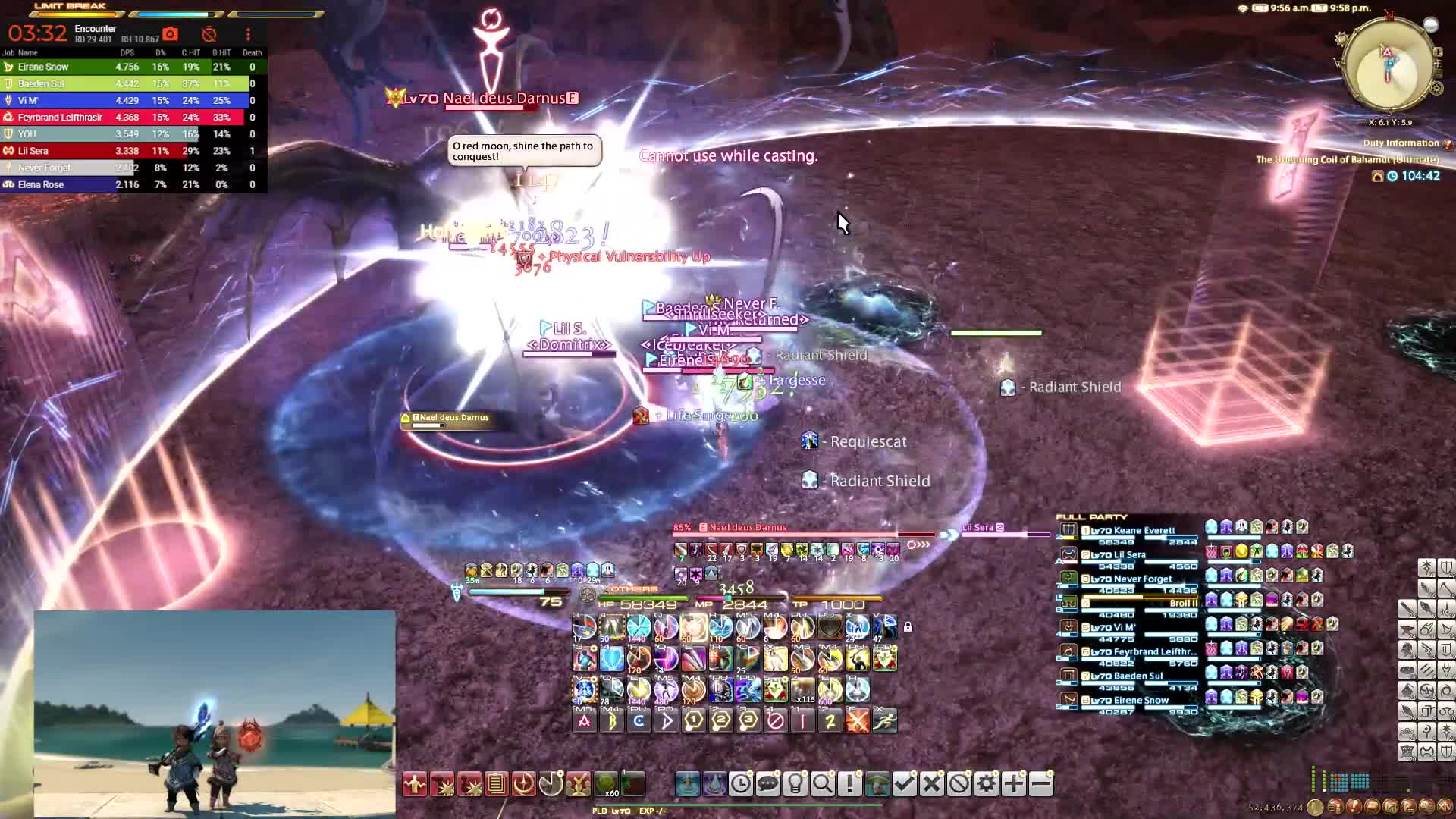 Ultimate Ffxiv Gifs Search | Search & Share on Homdor