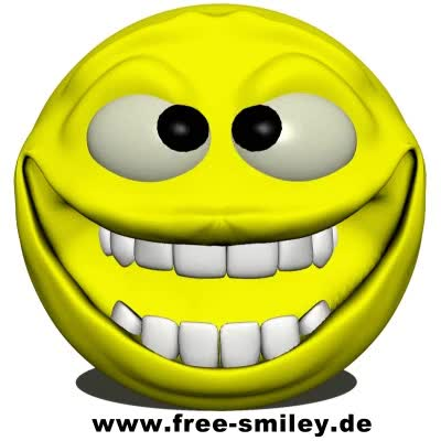 Watch and share Lachender Smilie Laughing Smiley GIFs on Gfycat