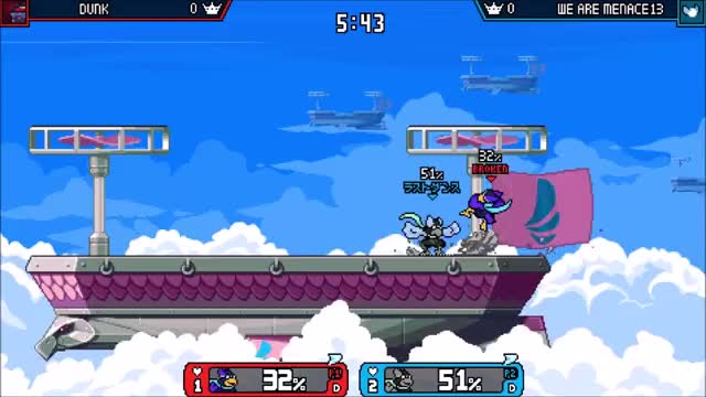 Watch absolutely ridiculous GIF by Dunk (@thedunkmaster) on Gfycat. Discover more rivalsofaether GIFs on Gfycat
