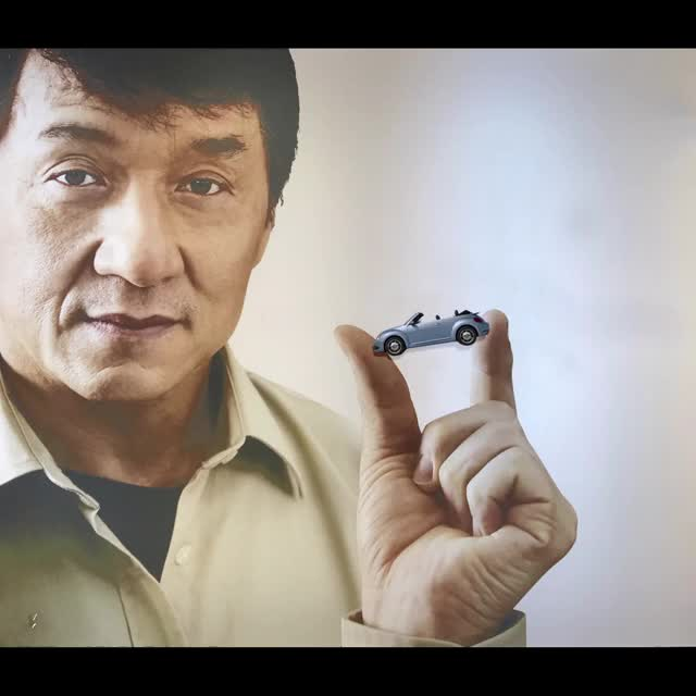 Watch and share Jackie Chan GIFs by mimomusic on Gfycat