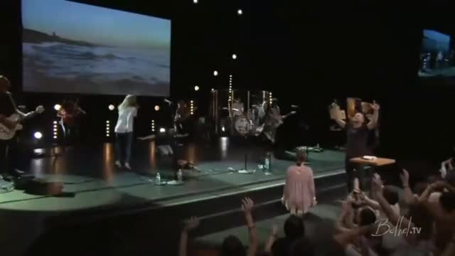 Watch Song In My Heart (Spontaneous Worship) - Steffany Gretzinger | Bethel Music GIF on Gfycat. Discover more All Tags, WORSHIP, abandoned, bethel, dancing, god, gretzinger, jesus, steffany GIFs on Gfycat