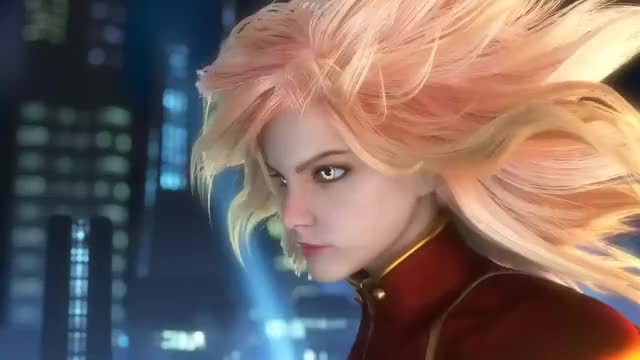 Watch this captain marvel GIF on Gfycat. Discover more brie larson, captain marvel, carol danvers, marvel, marvel cinematic universe, mcu GIFs on Gfycat