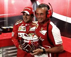 Watch and share Page 7 For Felipe Massa GIFs on Gfycat