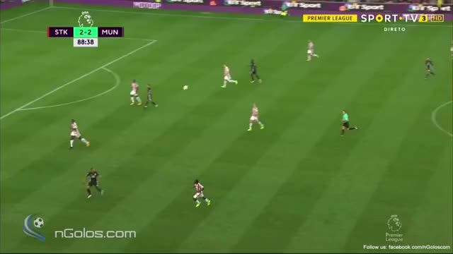 Watch and share (www.nGolos.com) Martial Great Skills GIFs by Shewie on Gfycat