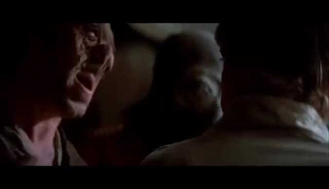 Watch Original Cantina Scene - A New Hope [1080p HD] GIF on Gfycat. Discover more related GIFs on Gfycat
