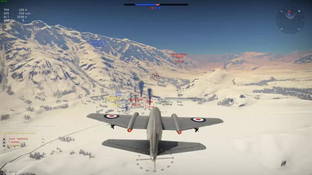 Watch and share War Thunder GIFs on Gfycat