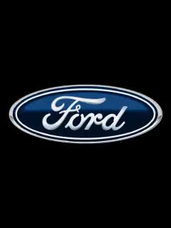 Watch ford animated logo GIF on Gfycat. Discover more related GIFs on Gfycat