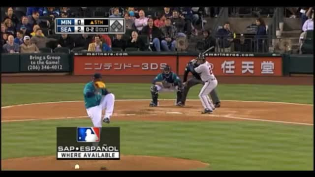 Watch and share 2011 Fastballs GIFs by hmbmoney00 on Gfycat