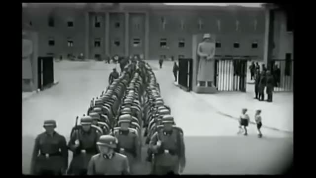 Watch Bots - Was wollen wir trinken - Wehrmacht GIF on Gfycat. Discover more WWII, bots, luftwaffe, musikvideo, wehrmacht, wk2 GIFs on Gfycat