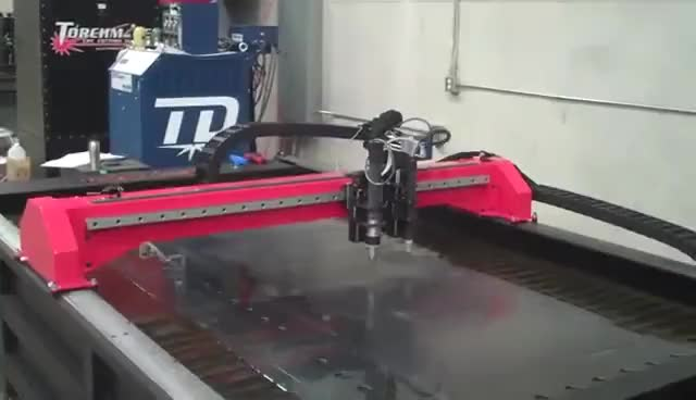 Watch and share Plasma Cutter GIFs on Gfycat