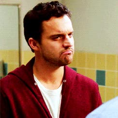 Watch and share Frown GIFs by Reactions on Gfycat