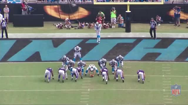 Watch and share Sherels Td 1 GIFs and Gif Brewery GIFs by Austin Belisle on Gfycat