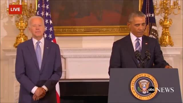 Watch and share Barack Obama GIFs and Joebiden GIFs by Reactions on Gfycat