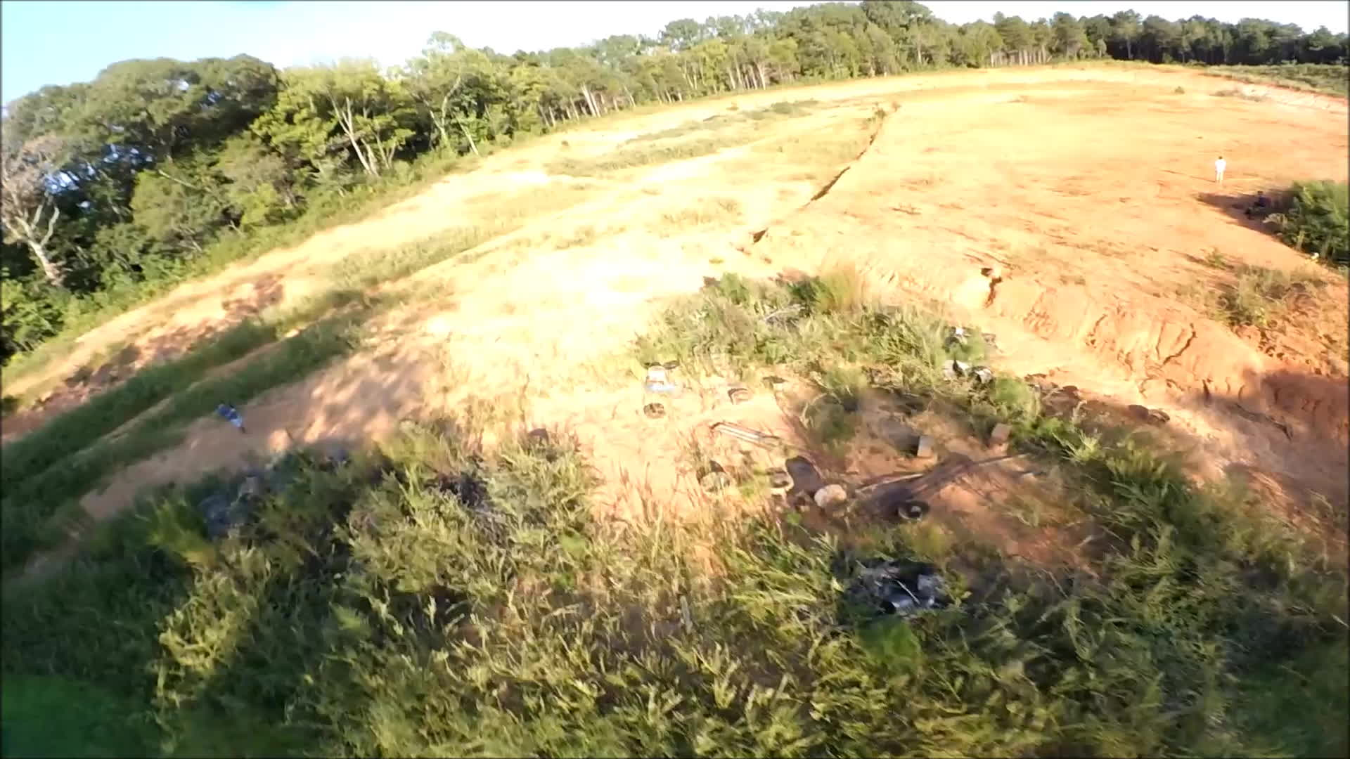 multicopter, Foamy Hunting GIFs