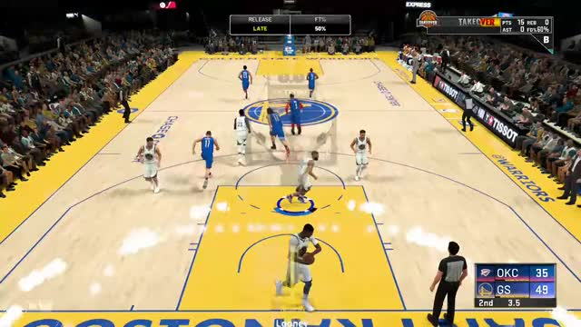 Watch and share Donofthabay GIFs and Gamer Dvr GIFs by Gamer DVR on Gfycat